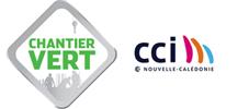 CCI – Chantier vert