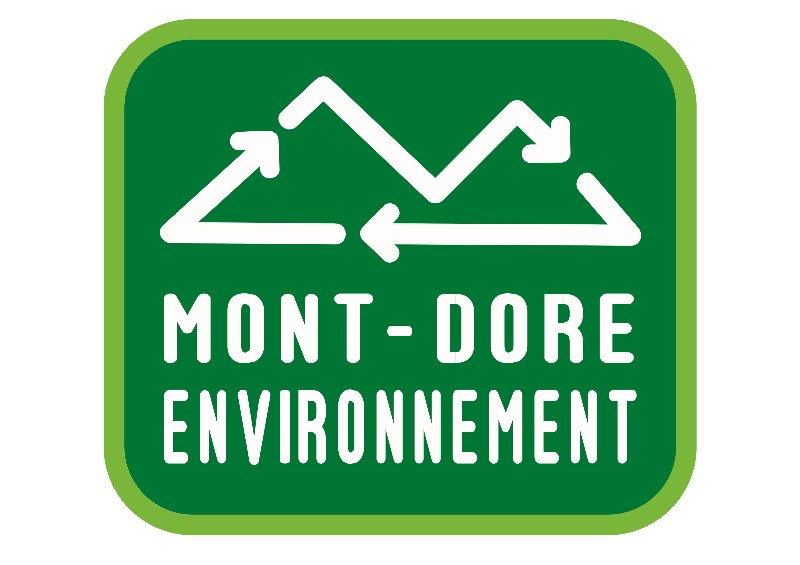 Logo-MDE-1