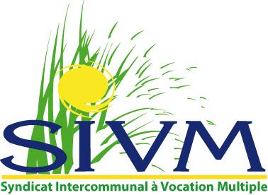 Logo_9_SIVM_SUD
