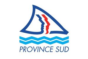 Logo_22_Site_Koutio_Kouéta