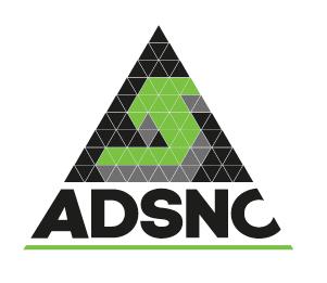 Logo_27_ADSNC