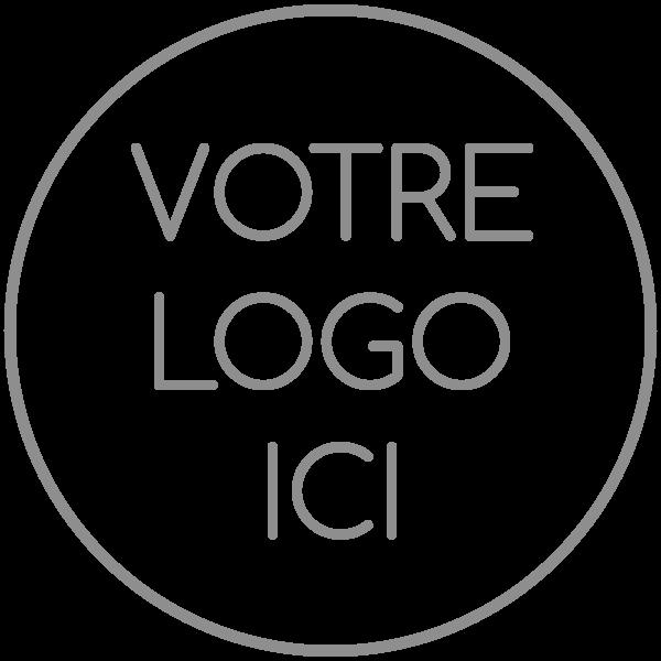 votre-logo