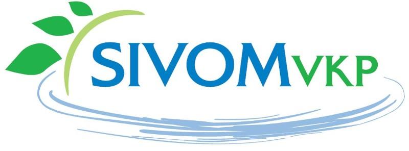 Logo_SIVOM_VKP